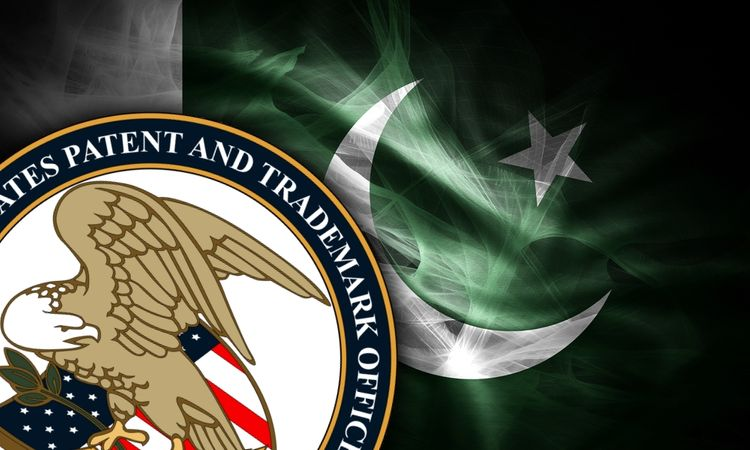 Bribery, impersonation, abuse: shocking details revealed in Pakistan fraud case that targeted USPTO users