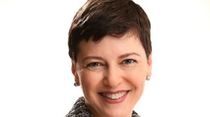 Gail Levine: the GCR exit interview