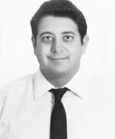Mohamed Hafez