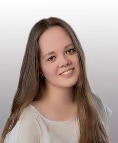 Yana Bagrova