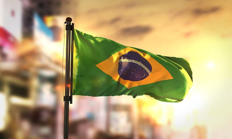 Brazilian Supreme Court set to decide whether tens of thousands of patents live or die