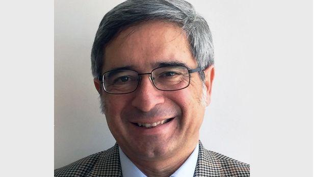 Bruchou hires former Philips legal head