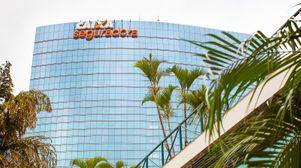 Four firms steerCaixa SeguridadeIPO