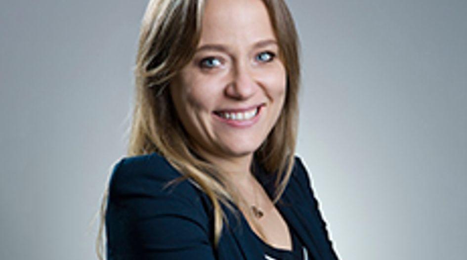 Cynthia Catlett