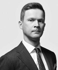 Dmitry Malukevich