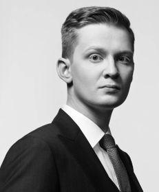 Evgeny Solomatin