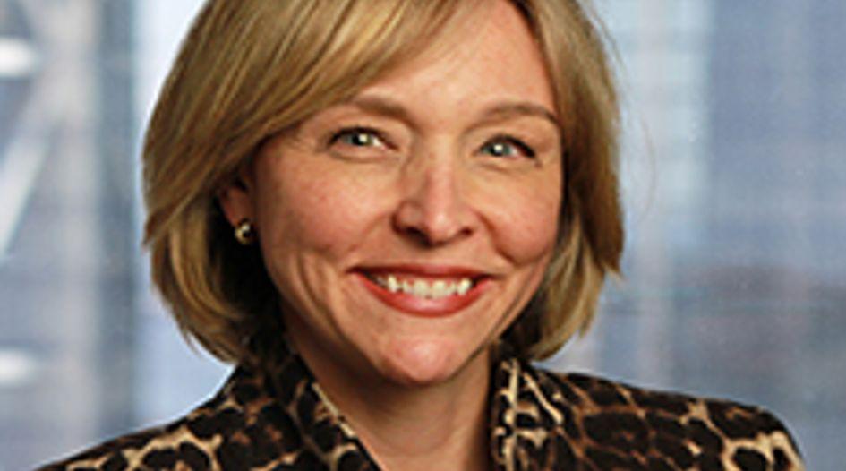 Erin Sloane