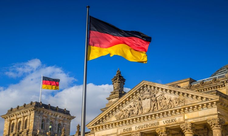 Innovation at the German Patent and Trademark Office: spotlight on cutting-edge tools and services
