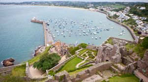 The just and equitable winding up jurisdiction in Jersey: loss of substratum