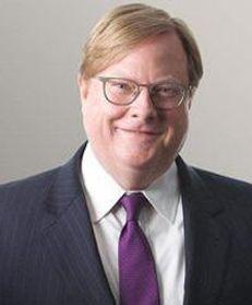 Henry G (Harry) Burnett