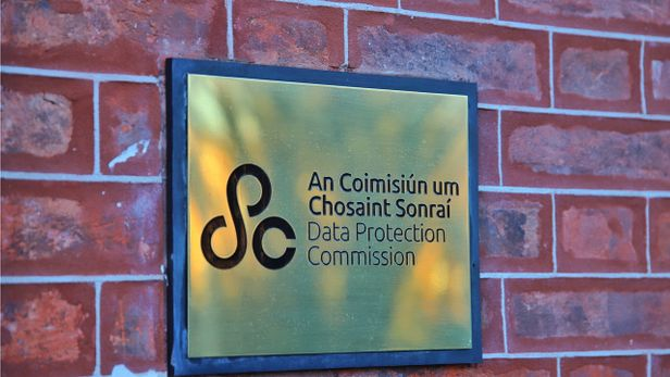 Exclusive: Strained Irish data regulator gets big staff boost