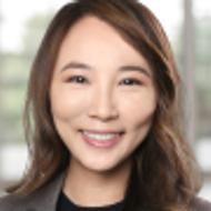 Joanna Chen