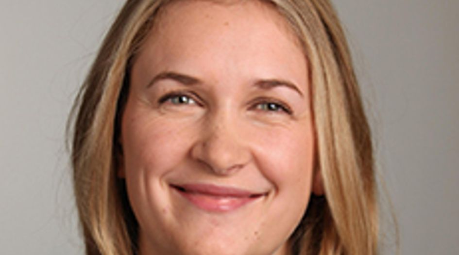 Kate Meakin