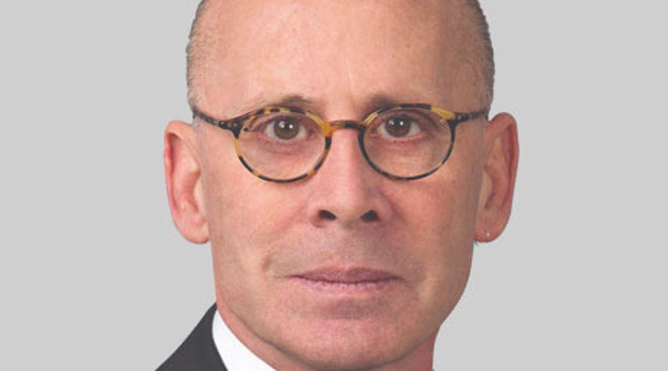 Robert Luskin