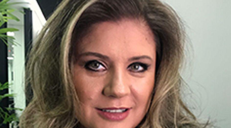 Rogéria Gieremek