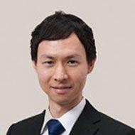 Tomohiro Gyoda