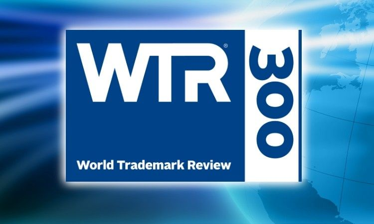 Amazon, Appleand Facebook teams top the list as world's leading corporate trademark professionals revealed
