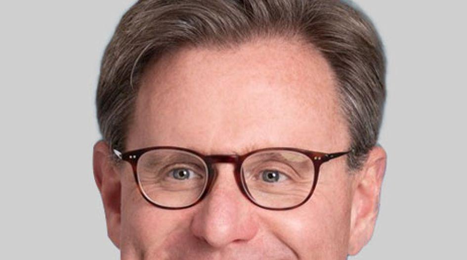 William Jacobson