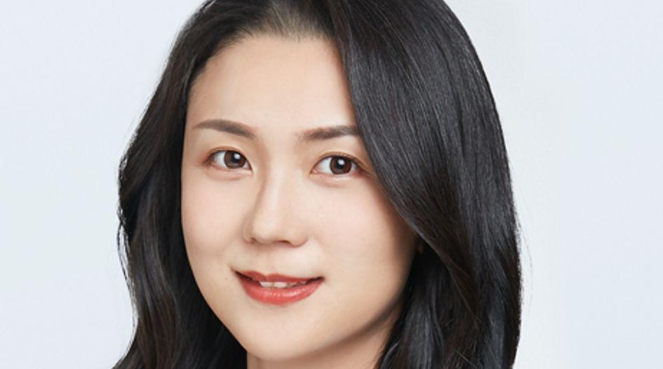 Yuanshan Li