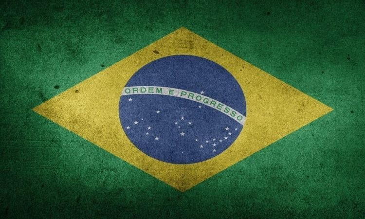 Brazil shortens term of thousands of pharma and medical device patents