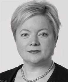 Chloe J. Carswell