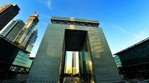 Dubai's abolition ofjoint venture was a shock, confirms LCIA