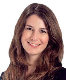 Emily Wyse Jackson