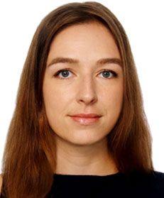 Justine Barthe-Dejean