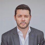 Saul Santoyo