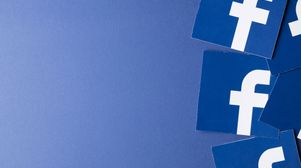 EU to probe Facebook deal after Article 22 referral