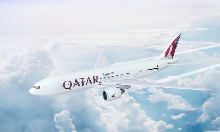Qatar Airways decries VisitQatar.com; Donuts launches anti-phishing tool; INTA to hold free legal clinic – news digest