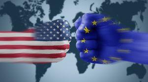 EU's highest court clarifies law blocking US sanctions