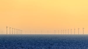 Germany faces more blowback from wind investors