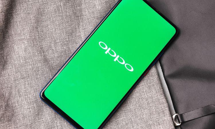 Oppo buys wireless patent portfolio from ZTE
