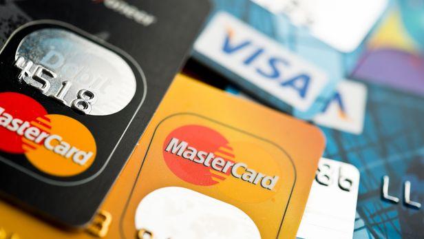 UK interchange fee claimants seek early blow against Visa and Mastercard