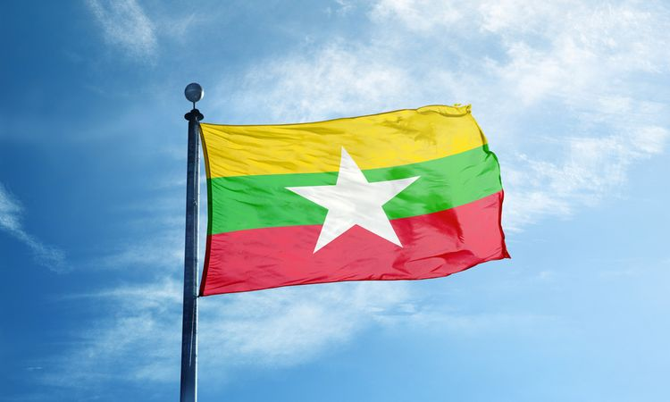 Practitioners push on despite delays to grand opening of Myanmar registration scheme