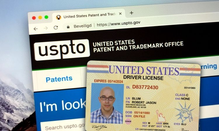 """""""A step in the right direction"""" – USPTO to begin testing ID verification, with experts voicing praise and concerns"""