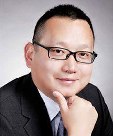 Xianglin Chen