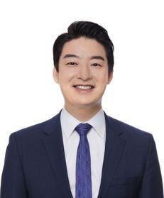 Mino Han