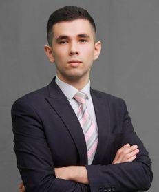 Nodir Malikov