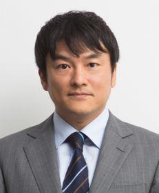 Atsushi Nishitani