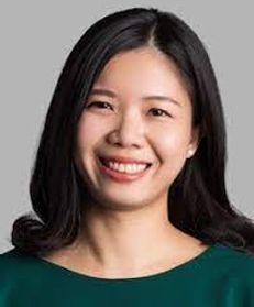 Alessa Pang
