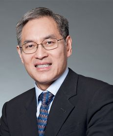 Alvin Yeo SC