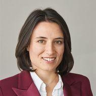 Angelika Murer