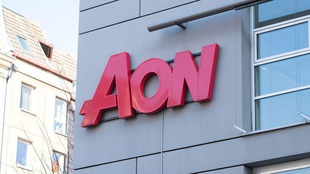 DOJ challenges Aon/Willis Towers Watson deal