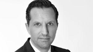 Ex-Grupo Modelo counsel joins Von Wobeser as partner