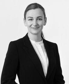Corinne Wüthrich-Harte