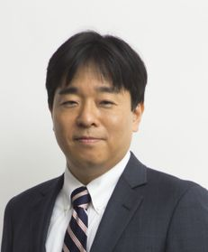Daisuke Yamaguchi