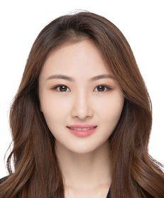 Ji Yoon (June) Park