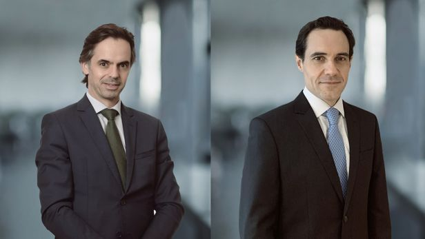 TozziniFreire continues hiring spree with two new M&A partners
